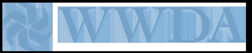 Water Wheel Data Advisors